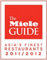 the-miele-guide